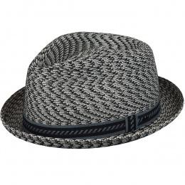Chapeau Mannes Bailey - Chapeau de paille
