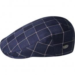 copy of Girona beret cap