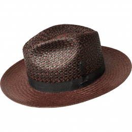Chapeau panama Traveller Stallworth - Bailey