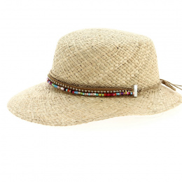 Chapeau Perle -traclet