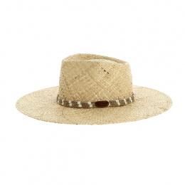 Chapeau de Paille Nature Toulouse