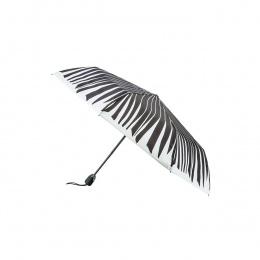 Mini Parapluie Automatique Alba - Piganiol
