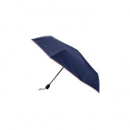 Parapluie Le Chauvin Pliant Marine - Piganiol