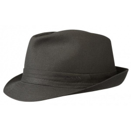 Fabric hat - Teton