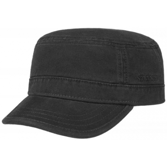 gosper cap