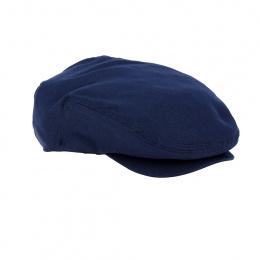 Casquette Bec de canard Dark blue - Brixton