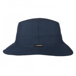 copy of Indiana Jones Imper Indiana Jones Hat