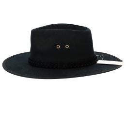 Traveller Blackguard Hat - Aussie Apparel