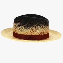 Chapeau Fedora Panama Foster - Bailey