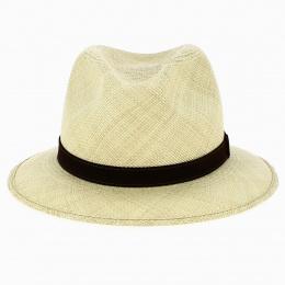 Fedora Pamana Maska Hat - Borsalino