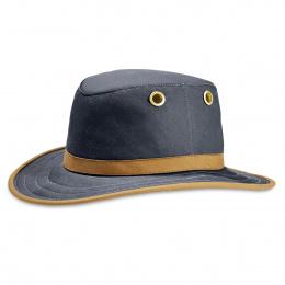 TWC5 tilley hat