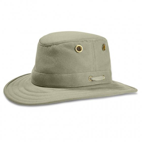 The Tilley Hat T5