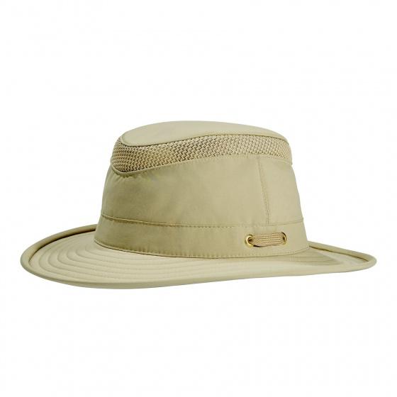 LTM5 AIRFLO® Hat khaki