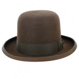 copy of Bowler hat 1900 - Guerra 1855