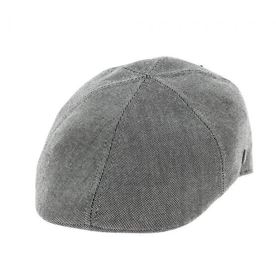 copy of adam cap