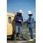Hat Bicolor Kerlaz High Protection- Soway