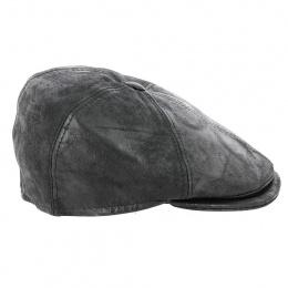 copy of Mansfield Stetson cap