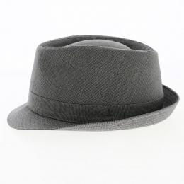Chapeau Trilby Turino