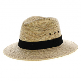 copy of Brooklin Structured Stetson