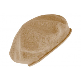 copy of Cotton beret