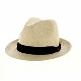 Trilby panama Taille 59
