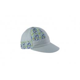 Women's Astera Cub Cotton Cap - MTM