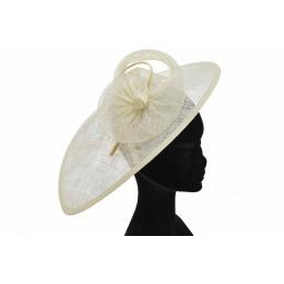 copy of Hypsoline chapeau de cérémonie
