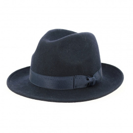 copy of Hat felts Godfather