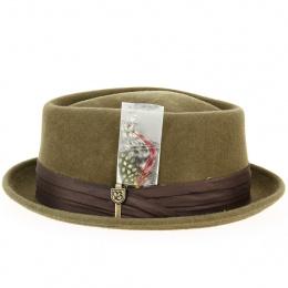 copy of Hat Brixton Gain