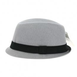 copy of Hip Hop hat