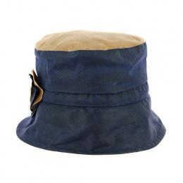 copy of hat