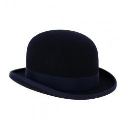 Bowler - Melon hat 10 cm