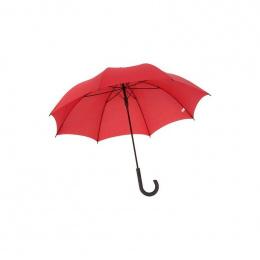 Grand Parapluie Anti-Vent - Esprit