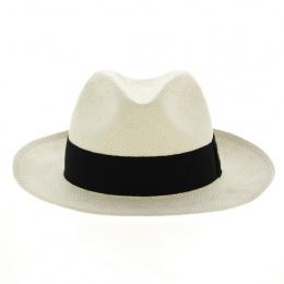 copy of Panama Moden Hat