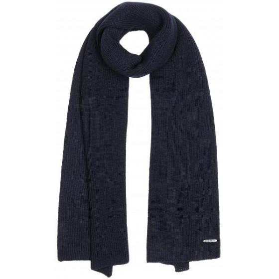 beauzac scarf