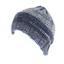 Jaq à Pompon Hat