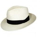 Chapeau Panama