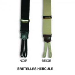 Bretelle hercule