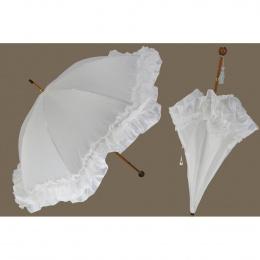 Umbrella il marchesato