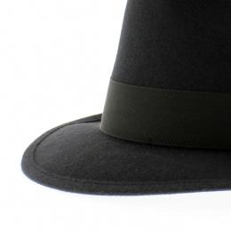 1855 Guerra hat - classic