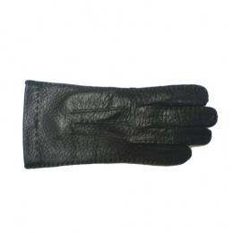 Pecari glove woman