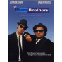 Blues Brothers child
