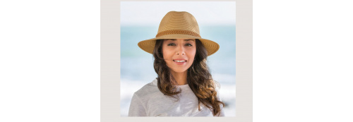 Anti UV hat - Emthunzini Hats