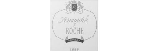 Fernandez Roche
