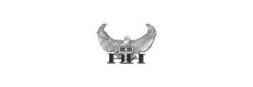 Henschel, the American headwear