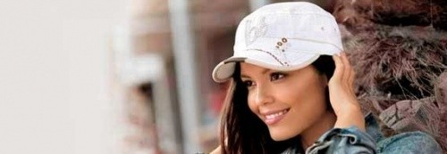 Women's cap ⇒ Women's cap purchase summer / winter