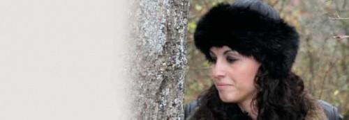 Women's winter toques