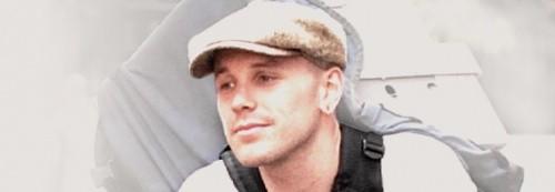 Chapeau homme - magasin chapeaux pour hommes