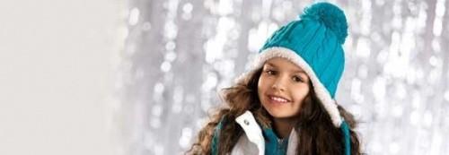 Bonnet enfant ⇒ Achat de bonnets pour enfants