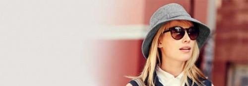 Chapeau anti uv - chapeaux de soleil protection UV